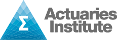 Actuaries Institute