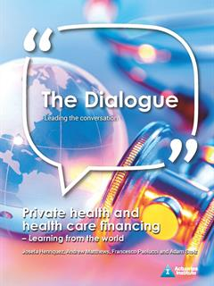 TheDialogue#9-Health-WEB-Lres_Page_01