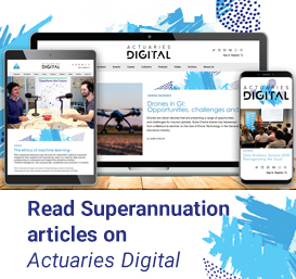 Superannuation Act-Dig-Microsite-Banner-Ad