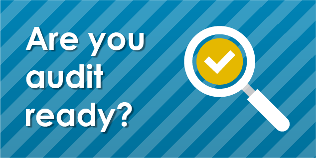 A CPD compliance audit will be carried out in the coming weeks.  Members must have their CPD records up-to-date and ready to send to the Institute if requested.