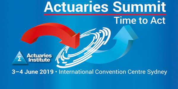 "<a href=""https://actuaries.asn.au/microsites/actuaries-summit-2019"">Register now for the 2019 Actuaries Summit!</a>"