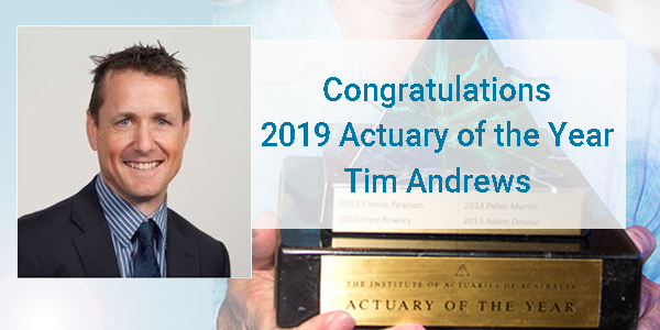 Actuary-of-the-Year---Tim-Andrews