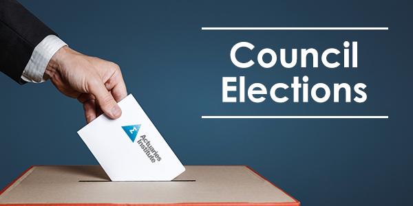 "<a href=""https://actuaries.asn.au/about-us/governance/council/council-election"">Nominations have now closed, voting will open on Monday 15 October and close Wednesday 7 November.</a>"