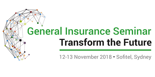 "<a href=""https://actuaries.asn.au/microsites/general-insurance-seminar-2018"">Registration is now open for the 2018 General Insurance Seminar! See the program and speakers here.</a>"