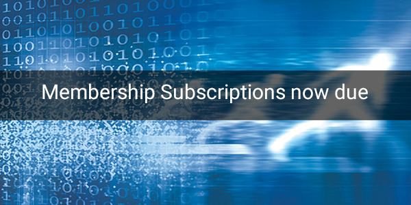 "<a href=""https://actuaries.asn.au/dashboard/my-invoices/make-a-payment"">Outstanding membership subscriptions now incur a 20% late payment fee.</a>"