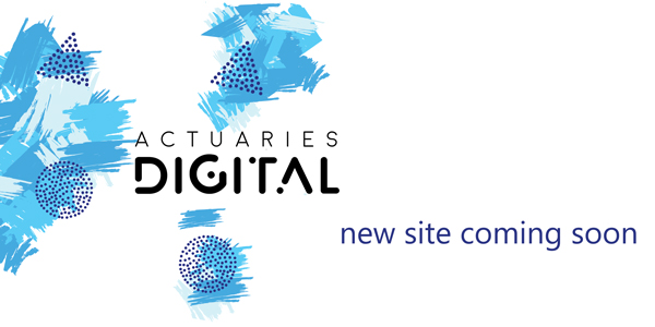 "<a href=""https://www.actuaries.digital/2018/10/12/a-new-look-website-for-actuaries-digital-will-launch-next-month/"">The online magazine of the Actuaries Institute in Australia is  getting a face-lift!</a>"