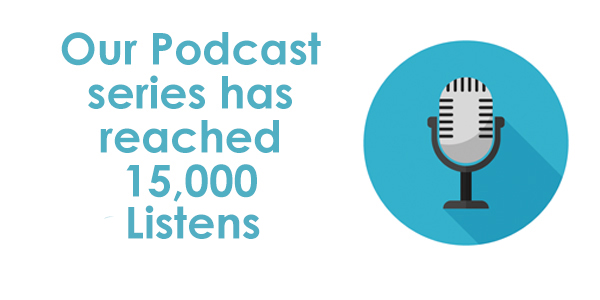 "<a href=""https://www.spreaker.com/user/actinst"">We've just hit 15,000 total downloads and listens for our Actuaries Institute Podcast!</a>"