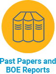 Past-Papers-and-BOE-Reports