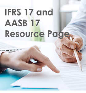 "<a href=""https://www.actuaries.asn.au/professional-development-regulation/ifrs-17-and-aasb-17"">Visit  the IFRS 17 and AASB 17 Resource Page for information on our work with APRA and  to offer feedback</a>"