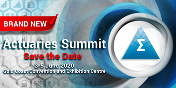 "<a href=""https://actuaries.asn.au/microsites/brand-new-actuaries-summit-2020"">SAVE THE DATE for next year's 'brand new' Actuaries Summit!</a>"