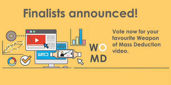 "<a href=""https://actuaries.asn.au/microsites/actuaries-in-data-analytics/video-competition"">Voting closed for the inaugural Data Analytics video competition! Check out the shortlisted entries</a>"