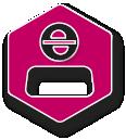 ClientFocus_icon
