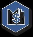 Banking_icon