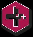 Health_Insurance_Icon