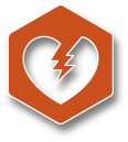 LifeInsurance_Icon