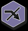 RiskManagement_Icon