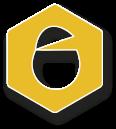 Superannuation_Icon