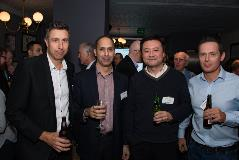 2019 Sydney Volunteers Cocktail Party-1522