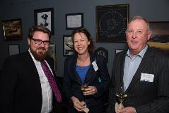 2019 Sydney Volunteers Cocktail Party-1525