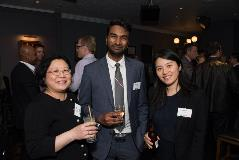 2019 Sydney Volunteers Cocktail Party-1534