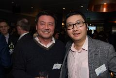 2019 Sydney Volunteers Cocktail Party-1550