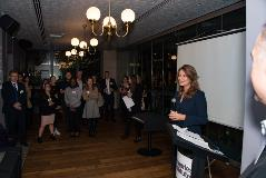 2019 Sydney Volunteers Cocktail Party-1558