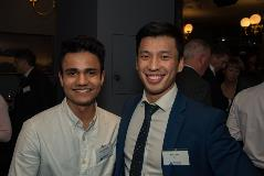 2019 Sydney Volunteers Cocktail Party-1605