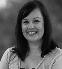 Debra Brodowski