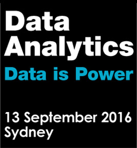 Data Analytics Seminar 2016